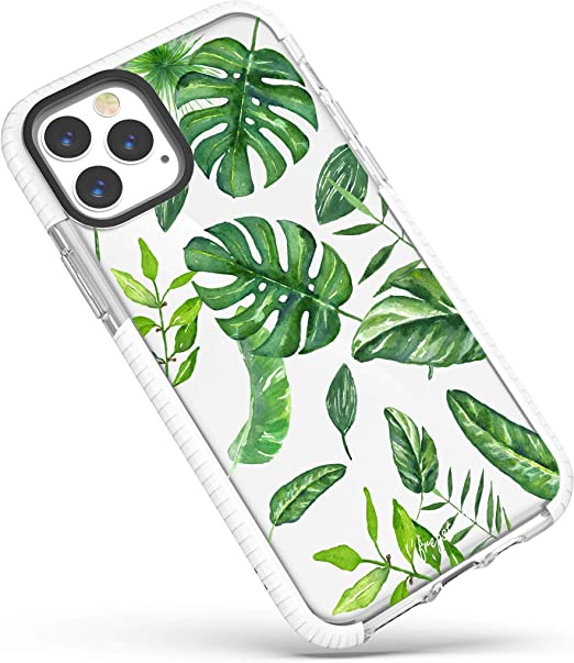 iPhone Case 87 Plus Xs Max 1111 Pro 12 Mini Available for iPhone 12 Max 6s Plus Tropical Palm 11 Max 1212 Pro XXs XR