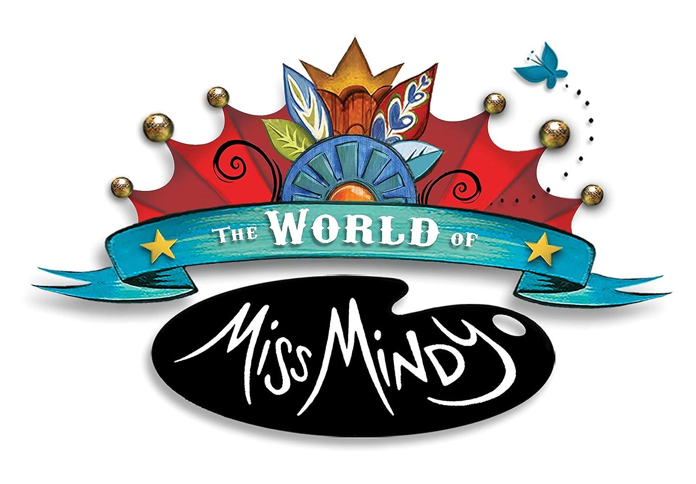 Resina Taglia Unica Disney by Miss Mindy Figurina Jack Multi-Colour