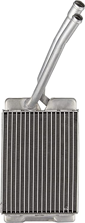 HVAC Heater Core Spectra 94608