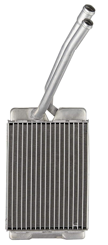 Spectra Premium 94608 Heater Core for Chevrolet/Fiat SPR94608
