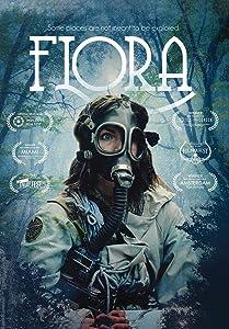 Flora (Feature Film)
