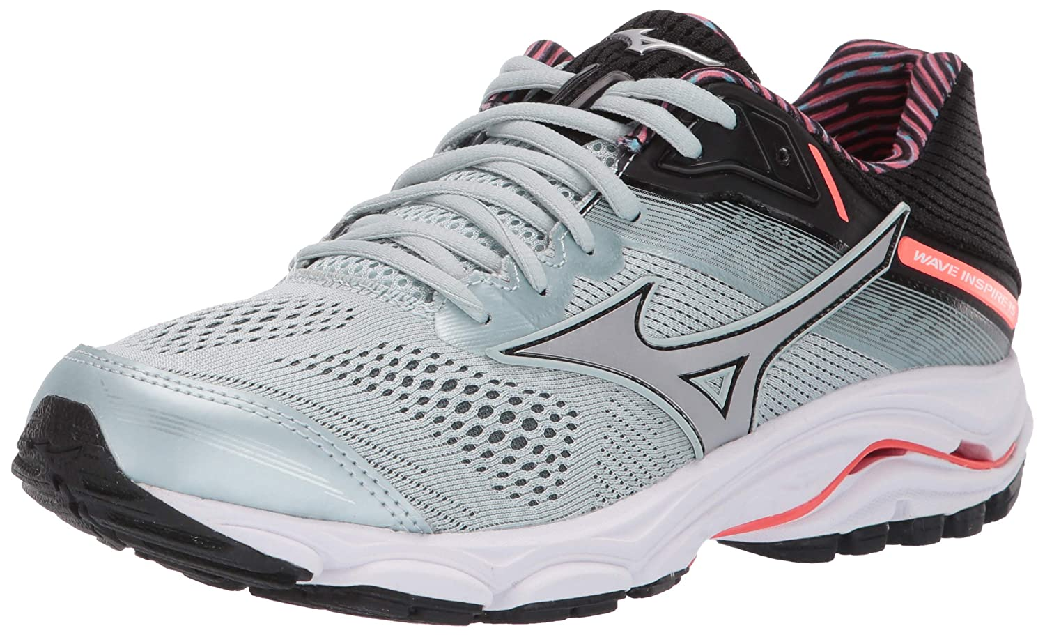 best mizuno shoes for walking everyday zero down payment review