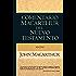 Mateo (Comentario MacArthur) (Spanish Edition)