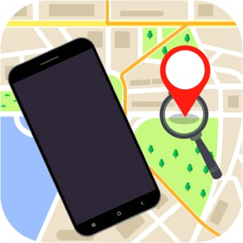 Gps Phone Locator >> Amazon Com Gps Location Tracking Find Phone Find Device Android