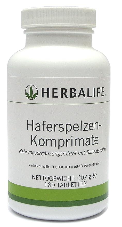 Herbalife Base de peso Kon Troll de programa sabor 2 x Vainilla: Amazon.es: Salud y cuidado personal