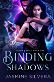 Binding Shadows (Tooth & Spell)