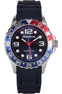 Reloj unisex Neckmarine NKM42005
