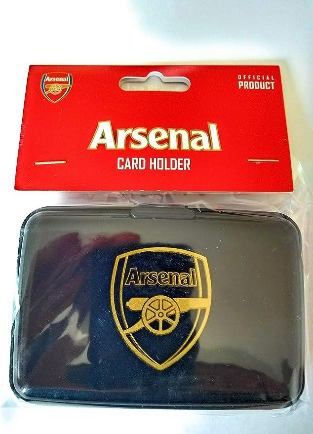 Personalised Drawstring Bag FOOTBALL Arsenal Gunners PE Kit Game Kids Girls Gift