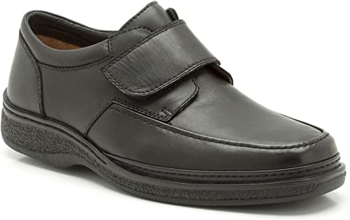 Clarks Mens Casual Stonehill Gate