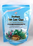 Ban Lan Gen Chong Ji -MW3734