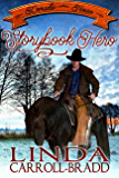 Storybook Hero (Dorado, Texas 2)