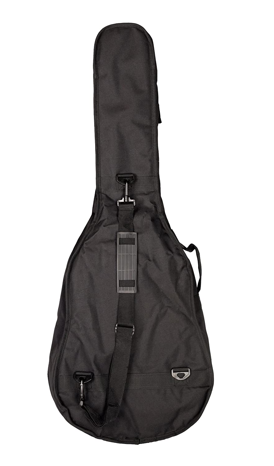 Gator Cases GBE CLASSIC Classical Guitar Image 2