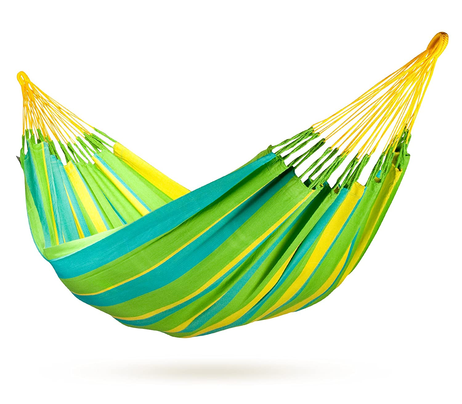 ls kiwi currambera lounger view chair p hammock cutout quick colombian by apricot