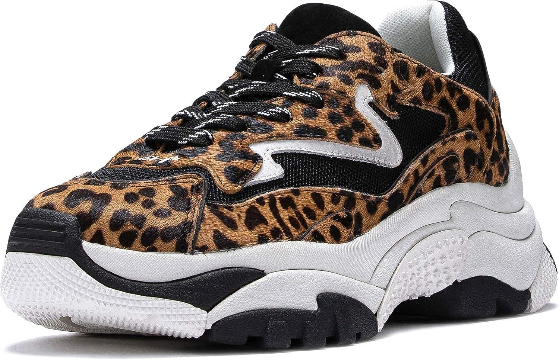 Regular store ASH Women's Addict Sneaker Wholesale TER