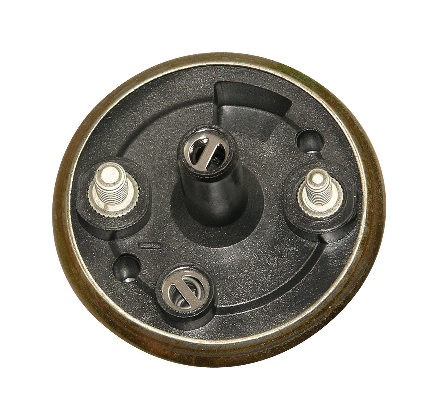 Airtex E3222 Fuel Pump