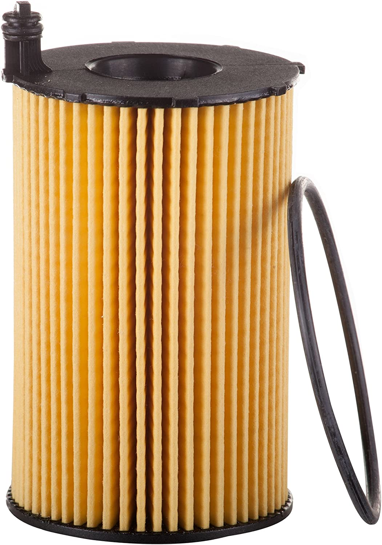Engine Oil Filter-Extended Life Oil Filter Pronto PO9986EX