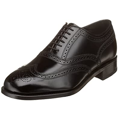 Florsheim Men s Lexington Wingtip Oxford 7d9b624128c