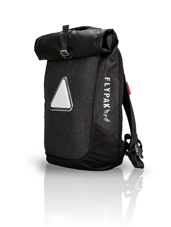 af0d166003 Amazon.com  Trendsetter Smart LED Backpack  Trendsetter Products Inc