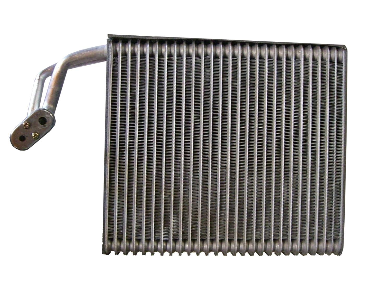 TYC 97033 Honda Replacement Evaporator