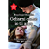 Odiami come io ti amo (The Fall Away Series Vol. 6)