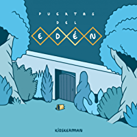 Puertas del Edén (KF8) (Spanish Edition)