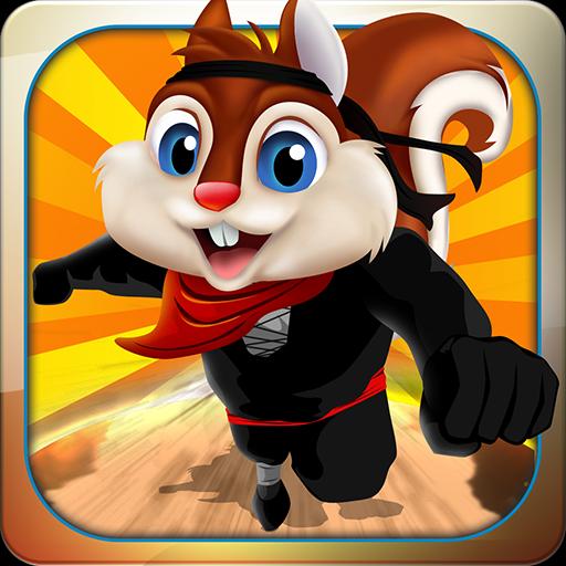 Ninja Nut: Amazon.es: Appstore para Android