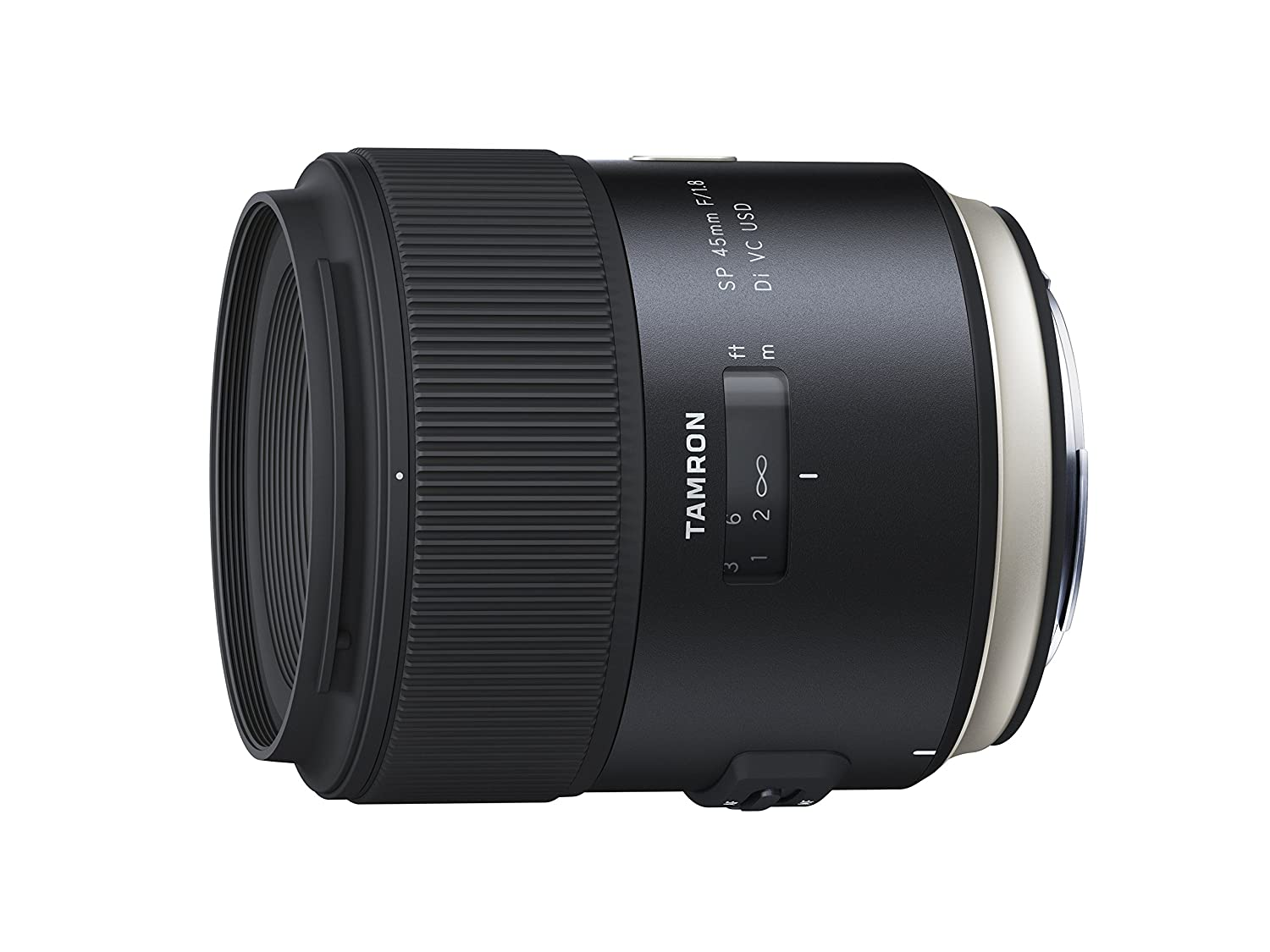 Tamron AFF013N-700 SP 45mm F/1.8 Black Friday Deals 2019