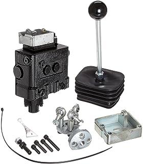 Amazon com: Prince Hydraulics FEL Joystick Rod-end Repair