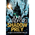 Shadow Prey: Lucas Davenport 2