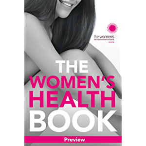 The Women's Health Book: An Introduction