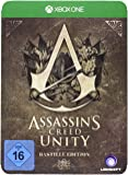 Assassin's Creed Unity - Bastille Edition - [Xbox One]