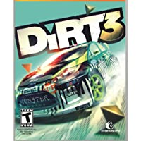 DiRT 3 Complete Edition for PC Download
