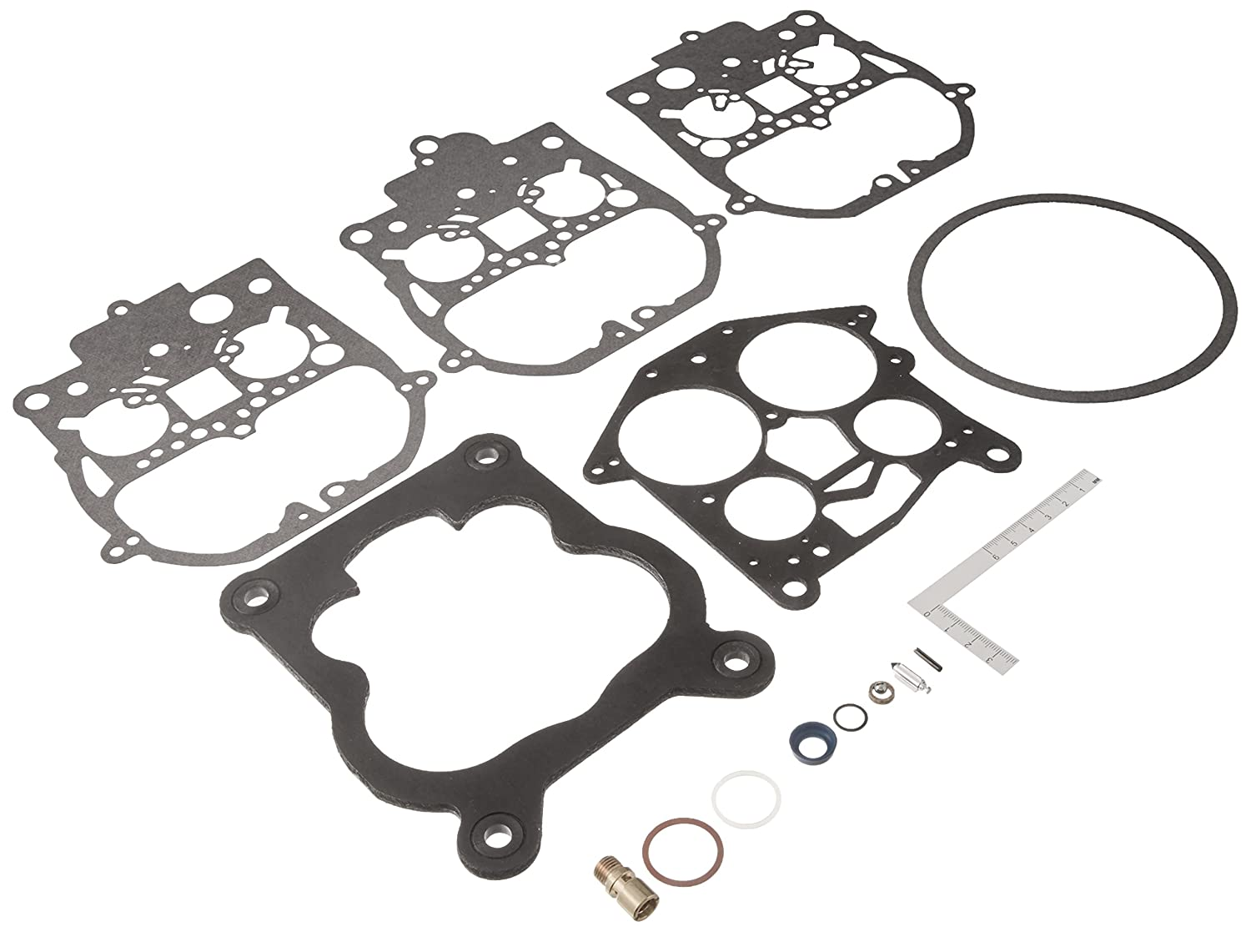 Standard Motor Products 1585A Carburetor Kit