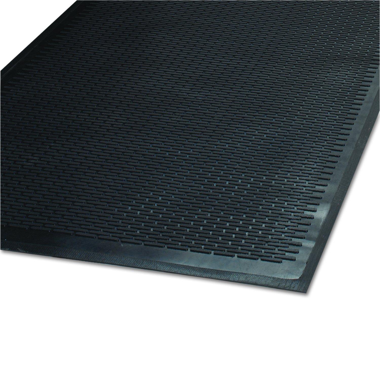amazon com slip resistant hard floor chair mats chair mats