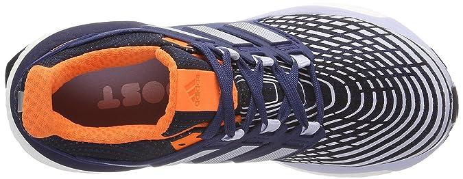 new concept b9cae 8ec40 adidas Energy Boost W, Scarpe da Corsa Donna  Amazon.it  Scarpe e borse