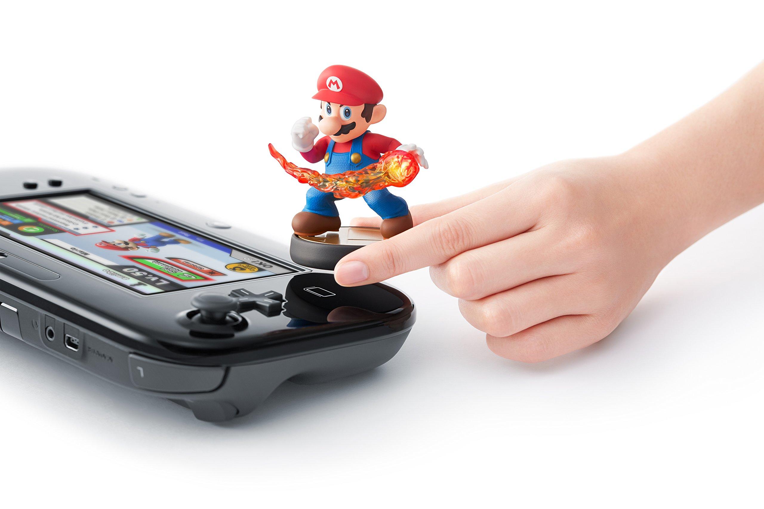 King Dedede amiibo (Super Smash Bros Series) by Nintendo (Image #5)