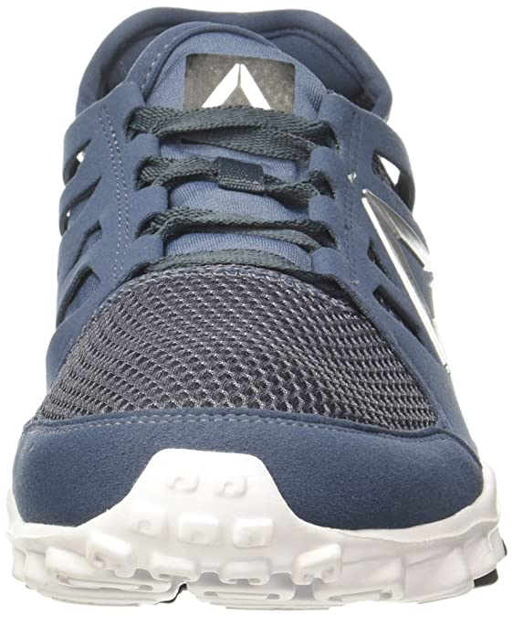 82298d194765 Reebok Men s Travel Tr Pro Multisport Training Shoes  Buy Online at Low  Prices in India - Amazon.in