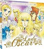 Lady Oscar - Edition Ultimate [Blu-ray] [Édition Ultimate intégrale]
