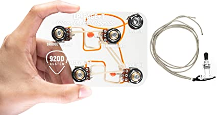 Jimmy Page Wiring Diagram Seymour Duncan on seymour duncan humbucker wiring diagrams, jimmy page les paul wiring diagram, jimmy page led zeppelin t-shirt, seymour duncan 5-way pickup wiring diagrams, jimmy page health issues,