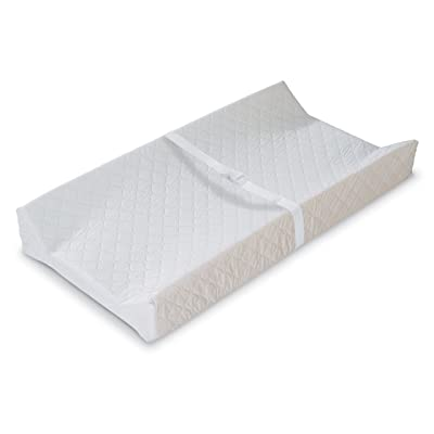 Summer-Infant-Contoured-Changing-Pad