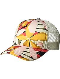 Billabong Girls  Big Shenanigans Hat e24a2f8162