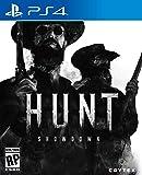 Hunt: Showdown (輸入版:北米) - PS4