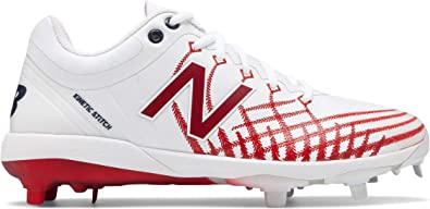 amazon new balance cleats