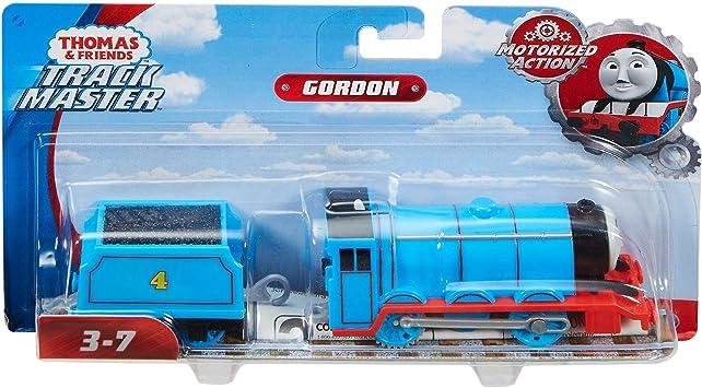 Chaque Batterie trains pour THOMAS /& FRIENDS en bois RAILWAY /& Moteur BRIO Set