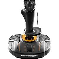 Thrustmaster VG 2960773 T16000M FCS Joystick