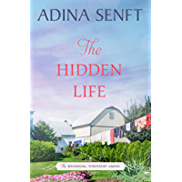 The Hidden Life: Amish Romance (The Whinburg Township