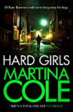 Hard Girls: An unputdownable serial killer thriller