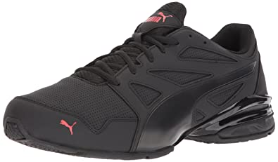 PUMA Men s Tazon Modern SL FM Sneaker c529e29a8