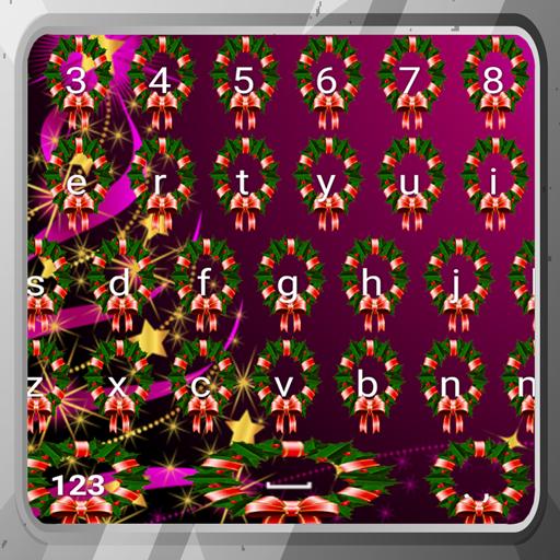 Teclados Noche de Navidad: Amazon.es: Appstore para Android