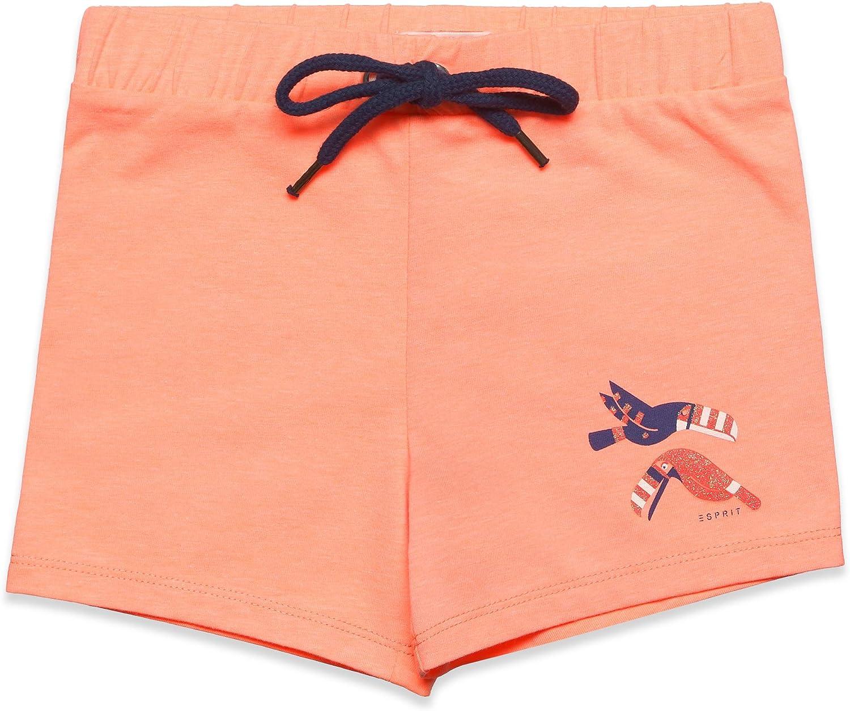 ESPRIT KIDS M/ädchen Shorts